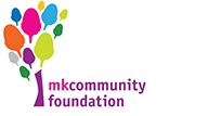 MK Community Foundation.png