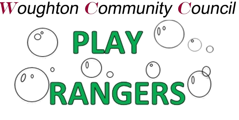 Woughton Play Rangers